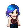 coolasa's avatar