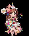 chromaturgy's avatar