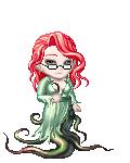 seeyouinshell's avatar