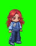 vion123's avatar