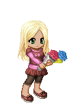 richgirl2poor's avatar