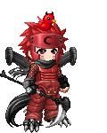 dragom5342's avatar
