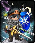 XIII Kenji Aizika's avatar