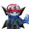 pyrobad's avatar