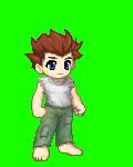 Jagganath's avatar