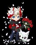 Jack0fDiamonds's avatar