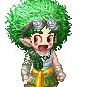 BAWKSEE's avatar
