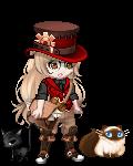 mmmdexxx's avatar