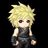 Timeless Warrior's avatar