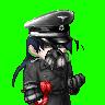 Up_Uaut's avatar
