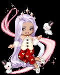 II-x-CoOkIe_EaTeR-x-II's avatar