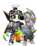 imapimpyo's avatar