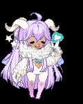 yumbuns's avatar