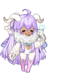 mythroatcrazy's avatar