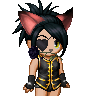 XxyourdrugxX's avatar