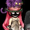 IchigoTokyoMew15's avatar