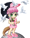 green_paffi's avatar