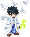 FancyYogurt's avatar