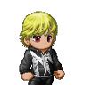 scorpian6668's avatar