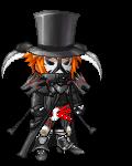 darken_dragon_night's avatar