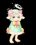 lil teeny bun