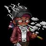 coping's avatar