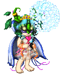 animekid428's avatar