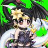 DeadlyNightshade333's avatar