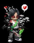 XxxIzzyNiteXxx's avatar