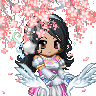 DreamFairyLady's avatar