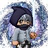 Deus Ex Machina 03's avatar