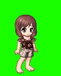 funnybun43's avatar