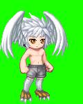 black coga's avatar