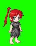 PhoebeHalliwell16's avatar