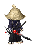 Zackraa's avatar