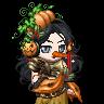 Lady Joanne's avatar