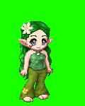 Lilcloe101's avatar