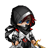 TJsZoro's avatar