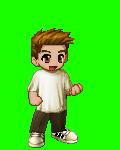isaacslade17's avatar