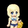 lovejuliamarie's avatar