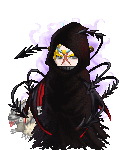 shadowvampire007