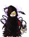 shadowvampire007's avatar