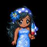 pizzaparty8's avatar