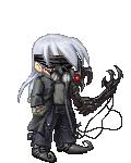 JhonnyParadoX's avatar