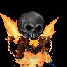 His Boxyness's avatar