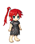 amonluvr2005's avatar