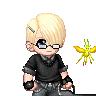 kurama_wannabe's avatar