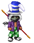 juzy j's avatar