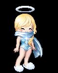 twinklestar07's avatar