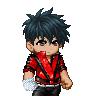 Shinigami-me1's avatar